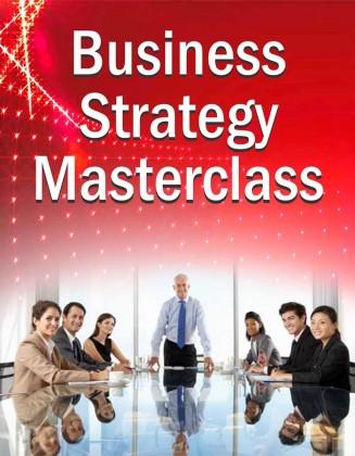 banner strategi
